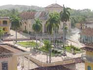 20051221010719-parque-de-trinidad.jpg