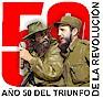 20110422235841-1-a-logo50-p.jpg