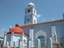 20120813090043--iglesia-parroquial-mayor-sancti-spiritus.jpg