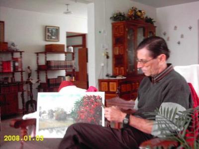 20120918140219-pestana-en-mexico.jpg