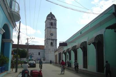 20120918140926-parroquial-mayor-en-sancti-spiritus.jpg