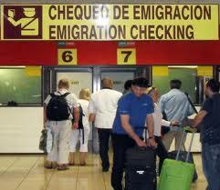 20140505021225-emigrados.jpg