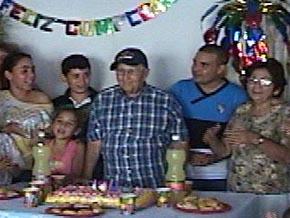 20141207225914-rufino-anciano-104-anos.jpg
