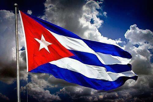 20161217162153-bandera-cubana.jpg