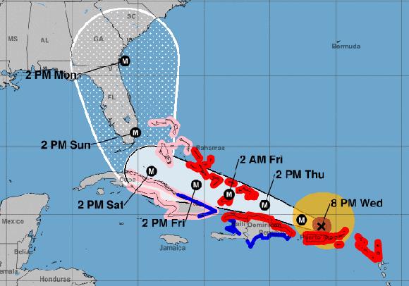 20170907063612-irma-huracan-580x406.png