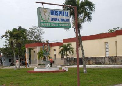 20170908001232-hospital-yaguajay1.jpg