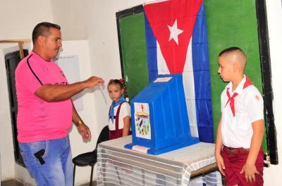 20180311163616-eleciones-foto-.jpg
